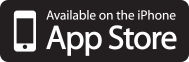 Link to Texas Citizens Bank on App Store (for iPhone, iPad and other Apple devices)
