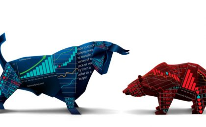 2019 interest rate hikes in bear market